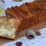 New Easy Cake : Nut roll WITHOUT flour and prepared in a few minutes, Breakfast Dessert, Paleo Dessert, No Bake Desserts, Healthy Desserts, Low Carb Recipes, Baking Recipes, Law Carb, Paleo Diet Food List, German Baking