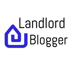 News, Opinion and Analysis of the Buy to Let Sector in the UK