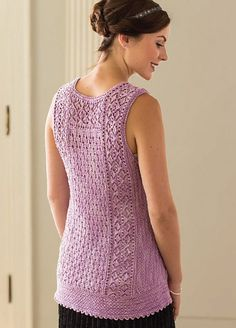 A look at Downton Abbey Knits 2014