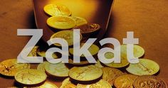 calculate your #zakat_on_gold, #zakal_al_mal, #zakat_on_merchandise and other types of #zakat in: