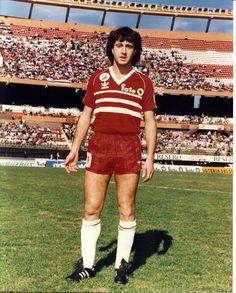 Beto Alonso. #River #Idolo #Crack #Classic