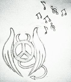 Music_Peace😘🎵