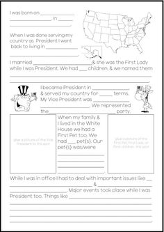 free printable worksheets for liberty 39 s kids bill nye and magic school bus homeschool co op. Black Bedroom Furniture Sets. Home Design Ideas