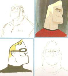 Pixar Character Design, Pixar Characters, Fictional Characters, Aurora Sleeping Beauty, Tumblr, Disney Princess, Art, Art Background, Kunst