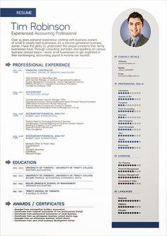 Mac Resume Templates apple pages resume templates free pages resume templates free mac resume templates free for mac printable 20_plantillas_gratis_para_currculums_vitae_creativos_by_saltaalavista_blog_13