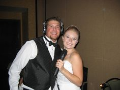 Interviewing Wedding DJs 101 | The Questions To Ask A DJ