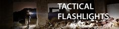Klarus offer and supplies some of the best LED torch, tactical flashlight technology on the planet. Visit the us and buy quality led torch lights and order tod… Torch Light, Led Flashlight, Kit
