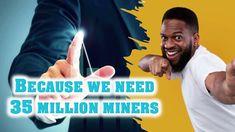 Earn Money Online, How To Make Money, Movie Posters, Free, Make Money Online, Earn Extra Money Online, Film Poster, Billboard, Film Posters