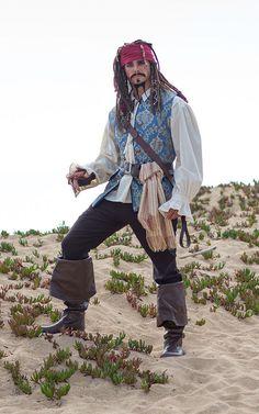 elegant shoes clearance sale new styles 7 Best Costume - Jack Sparrow images | Jack sparrow ...