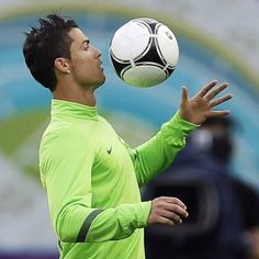 Cristiano style... get more only on http://freefacebookcovers.net
