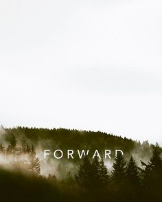 Dreams take us forward. Wanderlust Quotes, Travel Quotes, Travel Hacks, Travel Tips, Catch A Flight, Group Travel, Romantic Travel, Free Spirit, Travel Pictures