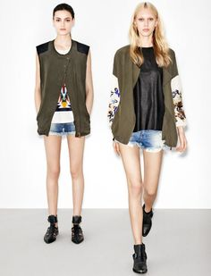 zara-spring-summer-2013-febrary-zara-primavera-verano-2013-febrero-modaddiction-lookbook-trf-mujer-woman-estilo-style-look-moda-fashion-tren...