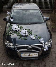 Wedding Car Decorations, Valentines Food, Wedding Photoshoot, Centerpieces, Bouquet, Weddings, Bridal, Cars, Wedding Decoration