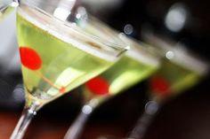 My Favorite drink hands down! Best Tasting Vodka, The Best Vodka, Martini Party, Merry Chistmas, Alcoholic Drinks, Cocktails, Beverages, Hey Bartender, Krystal