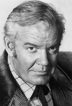 Andrew Duggan(1923-1988)- Lancer; Twelve O'Clock High; ubiquitous character actor in scores of tv and film roles.
