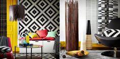 Confira nosso post sobre decoração no blog http://www.andressacastro.com.br/blog/index.php?id=288  #decor #etnico