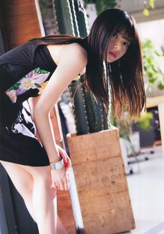 Japanese Beauty, Japanese Fashion, Asian Beauty, Hot Japanese Girls, Japanese Models, Beautiful Asian Women, Pretty Asian, Saito Asuka, Japan Girl