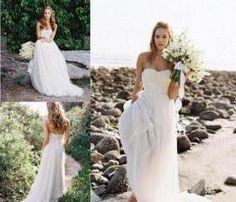 Wedding Dress,Romantic Wedding Dress,Beach Wedding Dress,A-Line Wedding Dress,Backless Wedding Dress,Cap Sleeve Wedding Dress,Chiffon Wedding Dress,Satin Wedding Dress,Causal Wedding Dress Outdoor Wedding Dress
