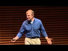 Matt Abrahams: Tips and Techniques for More Confident and Compelling Presentations | Stanford Graduate School of Business