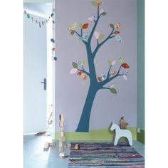 . stickers . silhouettes - Kids Love Design