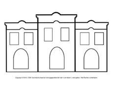 Fensterbild-Transparentpapier-Häuser-6.pdf