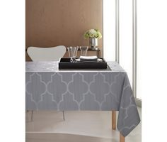 Bardwil Park Avenue Collection - Table Linens - Dining & Entertaining from Macy's