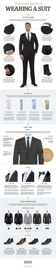 Men fashion advices - Imgur #mensfashion