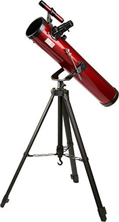Telescopes For Sale, Astronomical Telescope, Red Planet, Outdoor Store, Solar System, Astronomy, Planets, The 100, Ebay