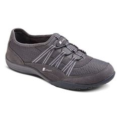 Details about Skechers gracefull get connected women black sports gym walking trainers show original title