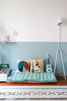 colour-block-walls-kids-room