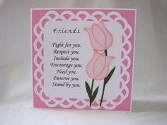 greeting card birthday card handcrafted card by kraftedbyjak