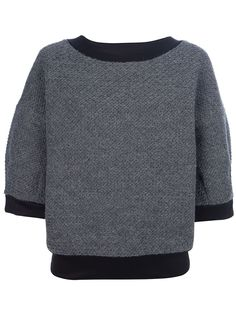 PINKO chunky knit sweater - £84 on Vein - getvein.com
