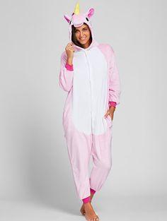 820fae88b6 Wholesale Pegasus Animal Onesie Pajama For Adult L Light Pink Online. Cheap  Khaki Pants For