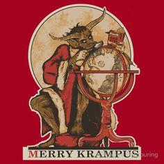 Devil Card Krampus Greeting Gruss Vom Krampus 59 Christmas Devil Christmas Demon Happy Krampus Card Krampus Christmas Merry Krampus