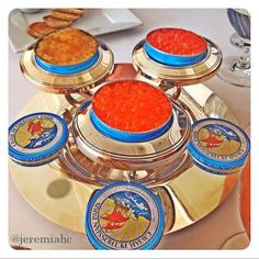 Thanks @Jeremiah Cubelo ! So colorful ! #petrossian #OurFansAreArtists