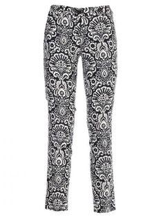 MICHAEL MICHAEL KORS Michael Michael Kors Trousers. #michaelmichaelkors #cloth #pants-shorts