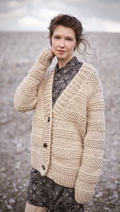 7067d18dcb Brew pattern by Martin Storey 9 13 Knitting Magazine