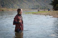 Han Ye Seul khoe vẻ đẹp hoàn hảo trong phim 'Mỹ nhân' | Truyền hình |  http://xemphimone.com/my-nhan-vtv3/