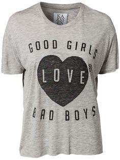 Boom Bap t-shirt yls Grey-Neuf