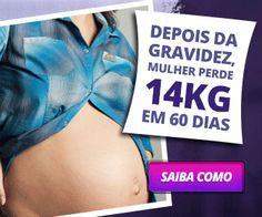 O Mamãe Sarada é o único programa online de emagrecimento especializado em ajudar mulheres que já passaram por pelo menos uma gestação, a voltarem a ter o corpo que tinham antes da gravidez. Todo o...