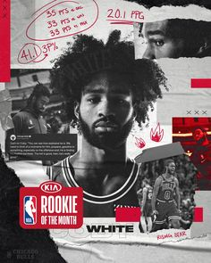 Basketball Design, Football Design, Sports Graphic Design, Graphic Design Posters, Sport Design, Photoshop, Posters Conception Graphique, Sports Marketing, Sports Graphics