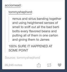 Tagged with funny, memes, harry potter, dump; Shared by Harry Potter Dump Part 35 Harry Potter Jokes, Harry Potter Fandom, Remus And Sirius, Sirius Black, Remus Lupin, Severus Snape, Draco Malfoy, Hogwarts, No Muggles