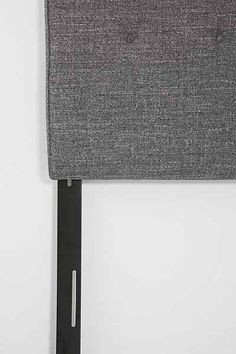 Midway Headboard - Urban Outfitters