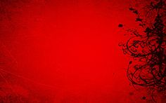 Red FlareRed Flare PowerPoint background. Available in 1440x900, this PowerPoint template is free to download, and ready to use.