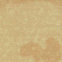 Wallcoverings   BO 03-1 Bloomy Maple 54 inch wide Type II Vinyl Wallcovering