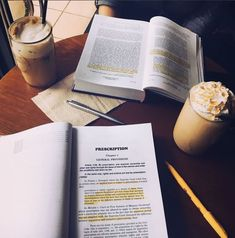 #student #study #studying #college