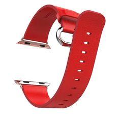HOWA-PAGRD38-Apple-Watch