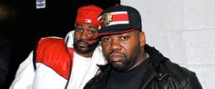 Wu-tang affiliates Raekwon & Ghostface Killah have released another track titled 'Batman & Robin' produced by Wu veteran producer and co-founder True Master. The track comes from TrueMaster's album Master Craftsman, released earlier in 2013. Raekwon & Ghostface Killah go in hard on 'Batman & Robin' with there classic flows. The entire album is dope! With features from the whole cast; Raekwon, Ghostface, RZA, Cappadonna, Inspectah Deck, and Masta Killa.