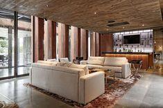 Gallery - PS-26 Office / Wahana Architects - 2