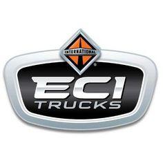 East Coast Int'l Used Trucks, Big Trucks, Online Marketing, Digital Marketing, Heavy Duty Trucks, Sale Promotion, Peterbilt, Trucks For Sale, Cummins